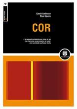 Cor - Coleção design básico