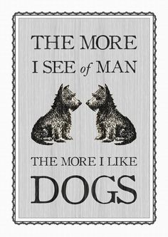 Vintage Dog Quote Poster - Exclusive Tshirt For Pet Lovers - *** Just Release - Not Store *** You can find more information at: https://www.facebook.com/dogandpetlovers