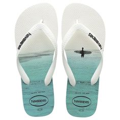 HavaianasFlip Flop Su Fantastiche Immagini SandalsFlops 54 pqSMGzVU