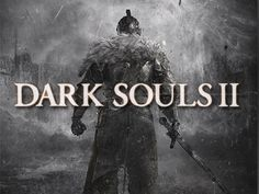 Dark Souls II -- Despair Trailer