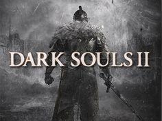 Dark Souls II -- Despair Trailer
