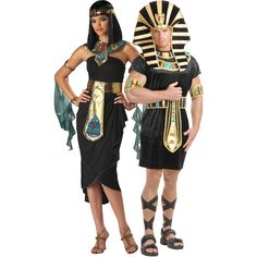 By the holiday season next year, hopefully, I'll have someone to go to a costume party with and we can wear this. #hopeful #optimistic