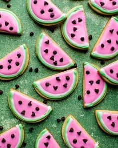 51 Best Baby Shower Themes Watermelon Baby Shower