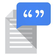 Google has launched its Text-to-Speech engine as a free, standalone app on the Google Play Store!  Get it here:  https://play.google.com/store/apps/details?id=com.google.android.tts&referrer=utm_source%3Dandroidcentral%26utm_medium%3Dblog%26utm_campaign%3Dbloglink