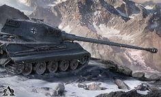 https://www.durmaplay.com/News/world-of-tanks-ust-duzey-yeni-bir-tank world of tanks