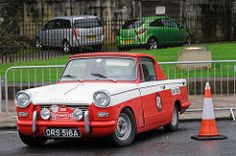 Glasgow Herald Cars For Sale