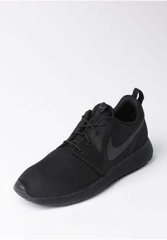NIKE Roshe Run Mesh Nike | frontlineshop.com