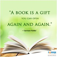 book are the plane and train and the road they are the