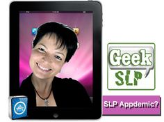 Is the iPad revolutionizing Speech Therapy? From an SLP & App Developer