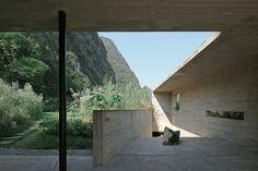 Img.40 Vector Architects, Alila Yangshuo, Yangshuo, China, 2017