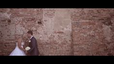 Wedding Film in Certaldo Alto in Tuscany near Florence, fantastic Italy destination!!!