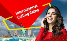 Mobilink Jazz International Call Rates   Mobilink Jazz International Call Rates  Destination  Premium Services (tax included)  Aeromobile Satelliteare  954.75  Albania Audiotext  237.75  Antartica Audiotext  512.60  Australia Audiotext  512.60  Australian Ext. Territories  512.60  Austria Audiotext  82.40  Belarus Audiotext  178.00  Belgium Audiotext  19.06  Bosnia Herzegovina Audiotext  835.25  Cameroon Audiotext  178.00  Canada Independents  11.89  Canada Yukon And New Territ  35.79…