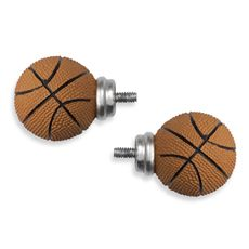 basketball bedspread   bedroom decor with this decorative window hardware. The basketball ...