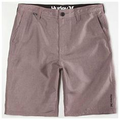 #Hurley                   #ApparelBottoms           #HURLEY #Flection #Mens #Hybrid #Shorts             HURLEY Flection 3 Mens Hybrid Shorts                                          http://www.seapai.com/product.aspx?PID=7088087