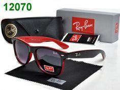 df08b1c5e15 12 Best Ray bans images