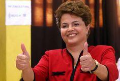 Canadauence TV: Governo Dilma é ruim e péssimo diz pesquisa Datafo...