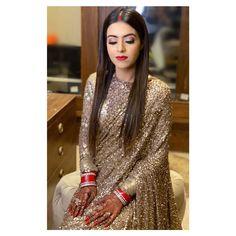 Royal Blue Lehenga, Sabyasachi Sarees, Pakistani Wedding Outfits, Bridal Poses, Looking Dapper, Wedding Function, Self Design, Wedding Pics, Friend Wedding