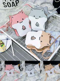 [Visit to Buy]  New Arrival Lolita Hamster Bag 2017 Mouse Cartoon Women Messenger Bags Shoulder Casual Hit Color Hamsters Cute Crossbody Bags #Advertisement