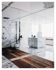 Sto leggendo pagina 123 di Elle Decor Italia - Gennaio/Febbraio 2014