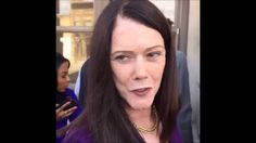 Kathleen Zellner Interview August 26th 2016