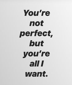 Your imperfections are perfect to me. That's what makes you special and loved Sad Crush Quotes, Secret Crush Quotes, Relationships Love, Relationship Quotes, Best Quotes, Love Quotes, Friendship Love, Empowerment Quotes, Caption Quotes