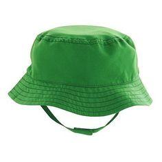 Jumping Beans Sun Hats (6-18 months, Bucket-Green) by Jumping Beans, http://www.amazon.com/dp/B009EAQ9G6/ref=cm_sw_r_pi_dp_aAaerb06E7S20