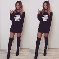 See this Instagram photo by @inthestyleuk • 1,917 likes