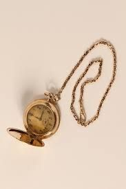 Engraved Watch - Concentration Camp Inmate  Google Image Result for http://www.ushmm.org/media/emu/get?irn=518587&mm_irn=19112&file=primary