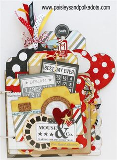 Shop our unique selection of scrapbook mini albums, scrapbook layouts, handmade cards, paper and wood decor craft kits. Precut and easy to assemble scrapbooking kits. Visit our gallery for the latest scrapbooking layout and mini album ideas. Paper Bag Scrapbook, Disney Scrapbook Pages, Mini Scrapbook Albums, Scrapbook Titles, Scrapbook Templates, Scrapbooking Stickers, Scrapbooking Layouts, Digital Scrapbooking, Paper Bag Album