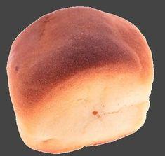 Bread Maker Recipes, Potatoes, Laundry Rooms, Vegetables, Food, Laundry Room, Potato, Essen, Vegetable Recipes