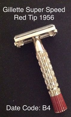 Beard Razor, Barber Shop Haircuts, Best Shave, Wet Shaving, Safety Razor, Straight Razor, Old Ads, Gentleman Style, Outdoor Outfit