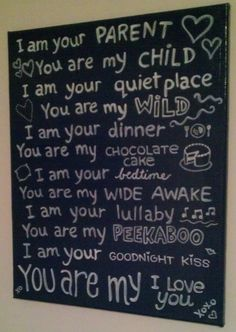 Wall art quotes bedroom love kids rooms 18 New Ideas Big Girl Rooms, Boy Room, Ideas Habitaciones, For Elise, Toddler Rooms, Kids Rooms, Kids Bedroom Ideas For Girls Toddler, Toddler Room Decor, Ideas Hogar