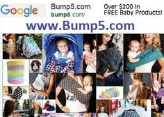great site for grabbing some nice FREE stuff - Breastfeeding Free Baby Items, Free Baby Stuff, Boppy Nursing Pillow, Baby Name Game, Breastfeeding Cover, Free Diapers, Baby Necessities, Baby Cover, Baby Leggings