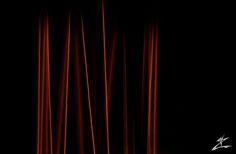 Edison Lines