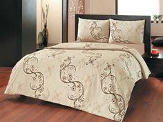 neînvins x cele mai ieftine vânzare profesională 11 Best Lenjerii de pat images | Home, Bed, Home decor
