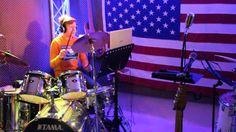 Schlagzeugunterricht Münster Schlagzeug lernen in Münster Nrw Motet - NE...