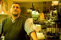 Angelo Betti: Rotterdams met Italiaanse inslag