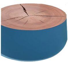 Goet South African Design, Tables, Furniture, Home Decor, Homemade Home Decor, Mesas, Home Furnishings, Interior Design, Home Interiors