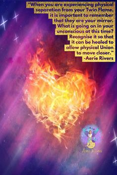 1060 Best twin flames images in 2019 | Twin flames, Soul mates, Twin