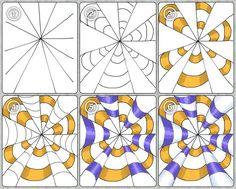 patroontekenen