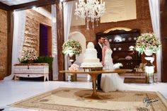 #wedding #decor #decoração