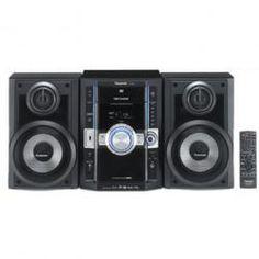Sony audio systems cmt dx400 sony cmt dx400 sony dvd cmt dx400 panasonic audio systems sc vk470 panasonic sc vk470 panasonic dvd sc fandeluxe Gallery
