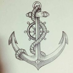Image from http://www.tattoo-bodyink.com/wp-content/uploads/2015/01/Anchor-tattoo-designs-for-men-and-woman-2.jpg.