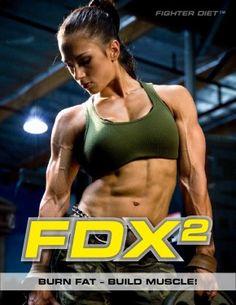 10 best fighterdiet images  workout athlete health