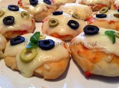 pizzetas-blog