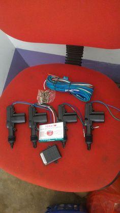 jual central lock door *untuk semua pintu mobil *harga belum termasuk ongkir/pemasangan, tomato wtc 082210151782