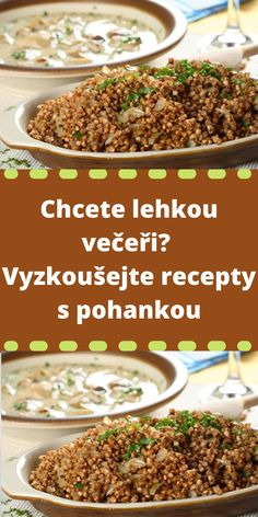 Vegetarian Recipes, Cooking Recipes, Food And Drink, Meals, Meal, Chef Recipes, Yemek