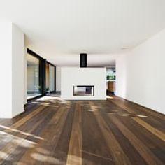 Wohnzimmer Einrichtung, Ideen Und Bilder