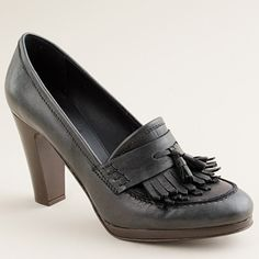 At some point in my life I had these exact shoes. Not sure when but I refuse to buy them again!