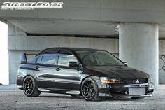 Mitsubishi EVO IX MR http://www.street-cover.com/2011/speednations-evo-ix-mr.html#